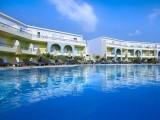 HOTEL MYTHOS PALACE, Krit-Kavros/Retimno