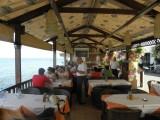 HOTEL NIKIS, Krit-Hersonisos