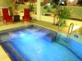 HOTEL OLYMPIC PALLADIUM, Krit-Retimno