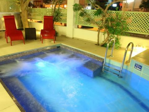 Krit-Hotel-Olympic-Palladium-16-s