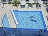 HOTEL OLYMPIC II, Krit-Retimno