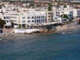 HOTEL PALMERA BEACH, Krit-Hersonisos