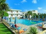 HOTEL PALOMA , Krit-Stalida