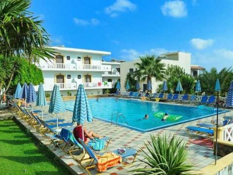 Krit-Hotel-Paloma-Garden-23-s
