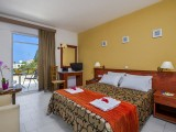 HOTEL RETHYMNO RESIDENCE, Krit-Adelianos Kampos/Retimno
