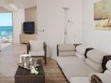 HOTEL AKTIA LOUNGE & SPA (Ex Anthoussa), Krit-Stalida
