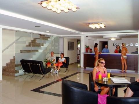 Krit-Hotel-Sergios-1-s