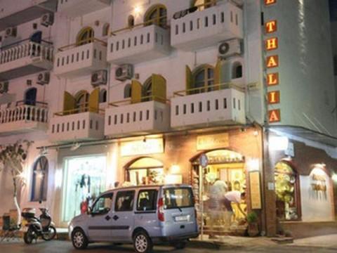Krit-Hotel-Thalia-1-s