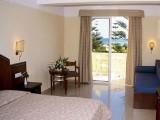 HOTEL VANTARIS BEACH, Krit-Kavros/Retimno