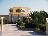 HOTEL VENUS BEACH, Krit-Platanjas/Hanja