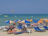 HOTEL ZANTINA BEACH, Krit-Retimno