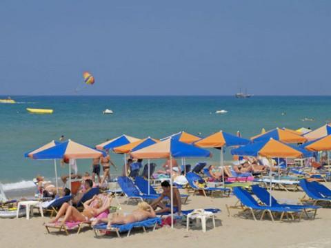 Krit-Hotel-Zantina-Beach-4-s