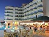 HOTEL ARORA, Kušadasi-Long Beach