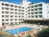HOTEL AYMA, Kušadasi-Ladies Beach