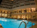 HOTEL GRAND ONDER, Kušadasi