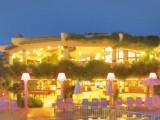 HOTEL CLUB MERSIN BEACH, Kušadasi-Davutlar