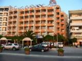HOTEL SOZER, Kušadasi