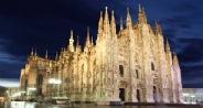 Milano310722
