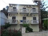 Vila Fotis, Parga