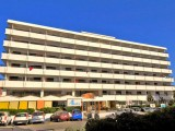 Hotel Alexia, Rodos-Grad Rodos