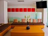 Hotel Atlantis City, Rodos-Grad Rodos