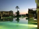 HOTEL LINDOS IMPERIAL, Rodos-Lindos