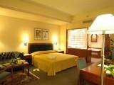 Hotel Mediterranean, Rodos-Grad Rodos