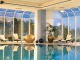 Hotel Rhodes Palladium, Rodos-Faliraki