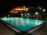 Hotel Ayvalik Beach, Sarimsakli-Sarimsakli