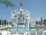Hotel Mare, Sarimsakli-Sarimsakli
