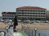 Hotel Olivera Resort, Sarimsakli-Sarimsakli