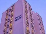 Hotel Sezer, Sarimsakli-Sarimsakli