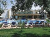 HOTEL DOLCESTATE, Sicilija-Ćefalu/Palermo