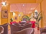 Hotel Albatros, Sicilija-Letojani