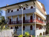 HOTEL ALEXANDER, Sicilija-Đardini Naksos
