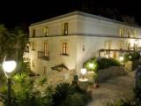 HOTEL ARTEMIS, Sicilija-Ćefalu/Palermo