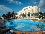 HOTEL ARTHENA ROCKS, Sicilija-Đardini Naksos