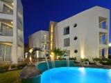 HOTEL ASTRO SUITE, Sicilija-Ćefalu/Palermo