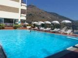HOTEL BAY PALACE, Sicilija-Taormina