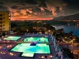 HOTEL DOMINA CORAL BAY, Sicilija-Santa Flavia/Palermo