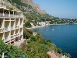 HOTEL KAFARA, Sicilija-Palermo/Santa Flavia