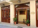 HOTEL LA GIARA, Sicilija-Ćefalu/Palermo
