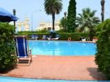 HOTEL MONDELLO PALACE, Sicilija-Mondelo/Palermo