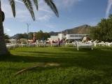 HOTEL & RESORT TORRE NORMANNA, Sicilija-Altavila Milićia/Palermo