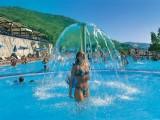HOTEL COSTA VERDE, Sicilija-Ćefalu/Palermo