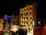 Hotel Villa Linda, Sicilija- Đardini Naksos