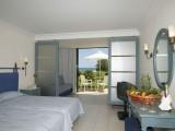 HOTEL LOUIS ZANTE BEACH, Zakintos-Laganas