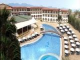 Hotel Majestic & Spa, Zakintos-Laganas