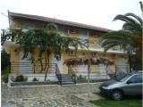 Vila Alexandros, Zakintos-Laganas