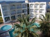 a Leto-2012-Barcino-Tours-Stavros-ApartHotel-Rendina-15-s